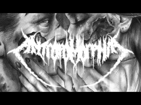 "Antropomorphia ""Chunks of Meat"" (OFFICIAL)"