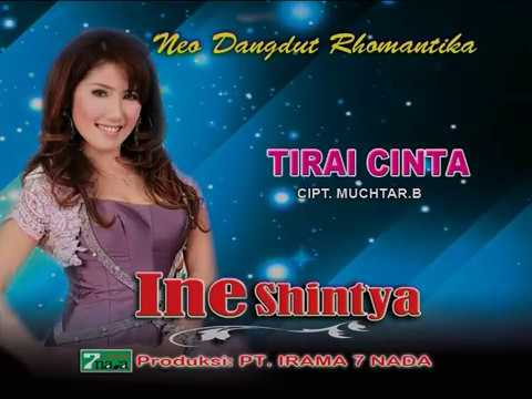 Ine Sinthya - TIRAI CINTA