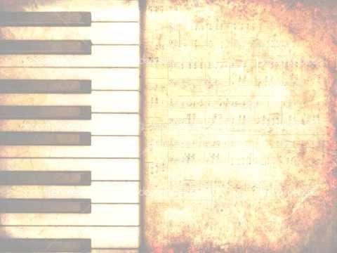 Migos Brokanese Lyrics