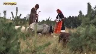 """Гайдарски Състав """"Петко Войвода"""" - Китка от Родопите"""