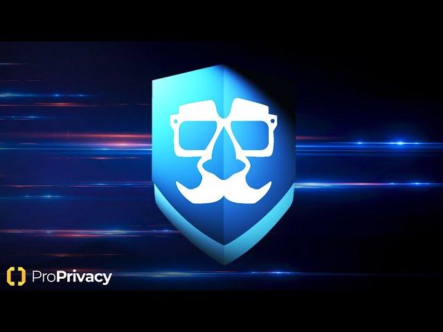 VPNArea Demo