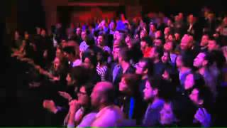 Mix - Phoenix (Live on Letterman)