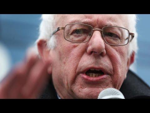 What Do Bernie Sanders' Tax Returns Reveal?