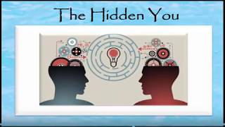 The Hidden You Review - How to success in life?