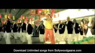 Jazba Full HD song Ladies vs Ricky bahl 2011 song jazba Anushka Sharma
