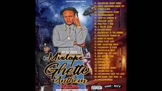2018-january-dancehall-ghetto-anthem-xklusive---mixed-by-dj-virus-popcaan-xklusive-dfeezy