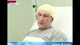 Выживший бортинженер дал интервью! Анонс(По материалам http://www.1tv.ru/news/social/188048: Александр Сизов - инженер по эксплуатации самолета ЯК-42, который разбилс..., 2011-10-13T05:57:33.000Z)