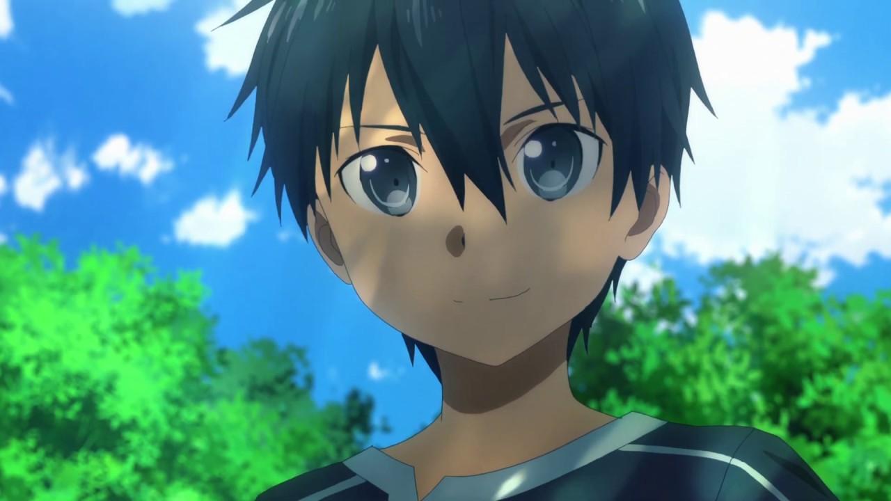 Sword Art Online: Alicization Dub now Streaming on AnimeLab! - YouTube