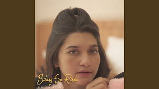 Bilang Sa Rindu (feat. Bella Hillers)