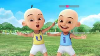 Video Episode Terbaru Upin & Ipin! Jom Hidup Sehat download MP3, 3GP, MP4, WEBM, AVI, FLV Agustus 2017