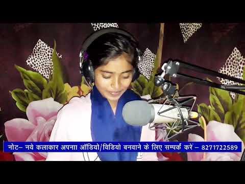 HD होली मॆ लूटाईब खजनवा # Divya Raj # Holi Me Lutaaib Khajnawa # दिव्या राज Holi Live Video Khesari