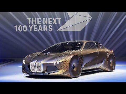 2016-bmw-vision-next-100-concept-interior-and-exterior