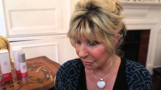Lizzie Cundy's London Style - HARLEY STREET SKIN CLINIC