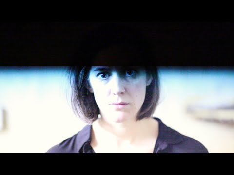 Josienne Clarke - Host (Official Video)