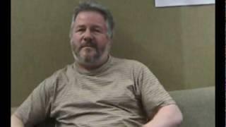 Discursive Psychology: Loughborough diaries 3 Derek Edwards