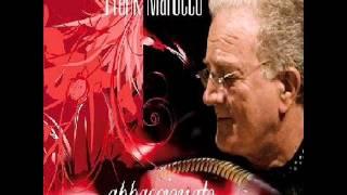 fRANK Marocco CD Apassionato Faixa.2 Samba Italiano