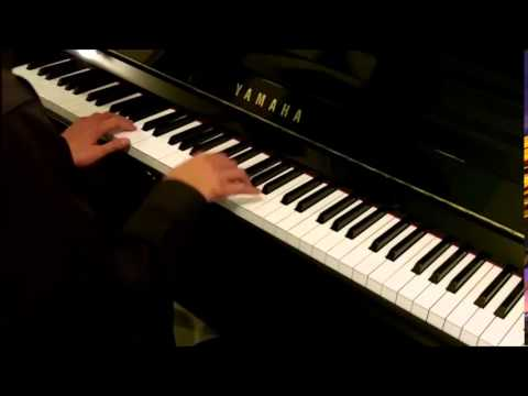 ABRSM Piano 2015-2016 Grade 2 C:3 C3 Kaneda Gachou no Koushin (March of the Geese) by Alan