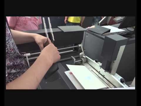 Процесс изготовления фотокниг.avi | Doovi: http://www.doovi.com/video/process-izgotovleniya-fotoknigavi/Qb9Qg8BrUio