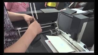 Видео технологии изготовления фотокниг(, 2013-10-15T07:28:44.000Z)