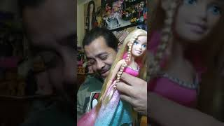 "Barbie dreamtopia 17"" November 14, 2018"