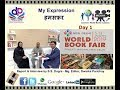 World Book Fair  New Delhi