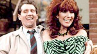 Married...With Children -