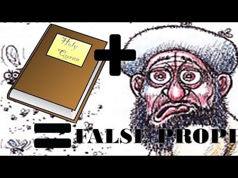Tafsir Al Quran - Surat Falakh avec Serigne Khadim Bousso from YouTube · Duration:  25 minutes 41 seconds