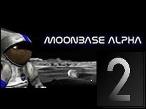 moon base alpha songs - photo #16