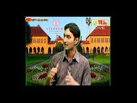 Rayalaseema Television Live Stream