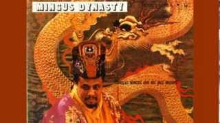 Charles Mingus - Put Me In That Dungeon - Mingus Dynasty