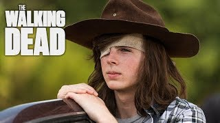 Video Ninguém IMAGINAVA que isso ia acontecer, CHOCADO! - The Walking Dead oitava temporada download MP3, 3GP, MP4, WEBM, AVI, FLV Desember 2017