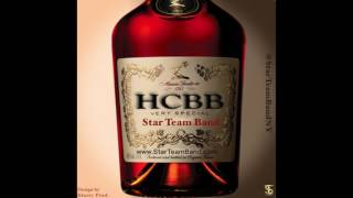 STAR TEAM BAND - HCBB (audio)