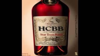 STAR TEAM BAND - HCBB (audio)