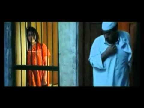 فلم حكاية بحرينية كامل A Bahraini Tale