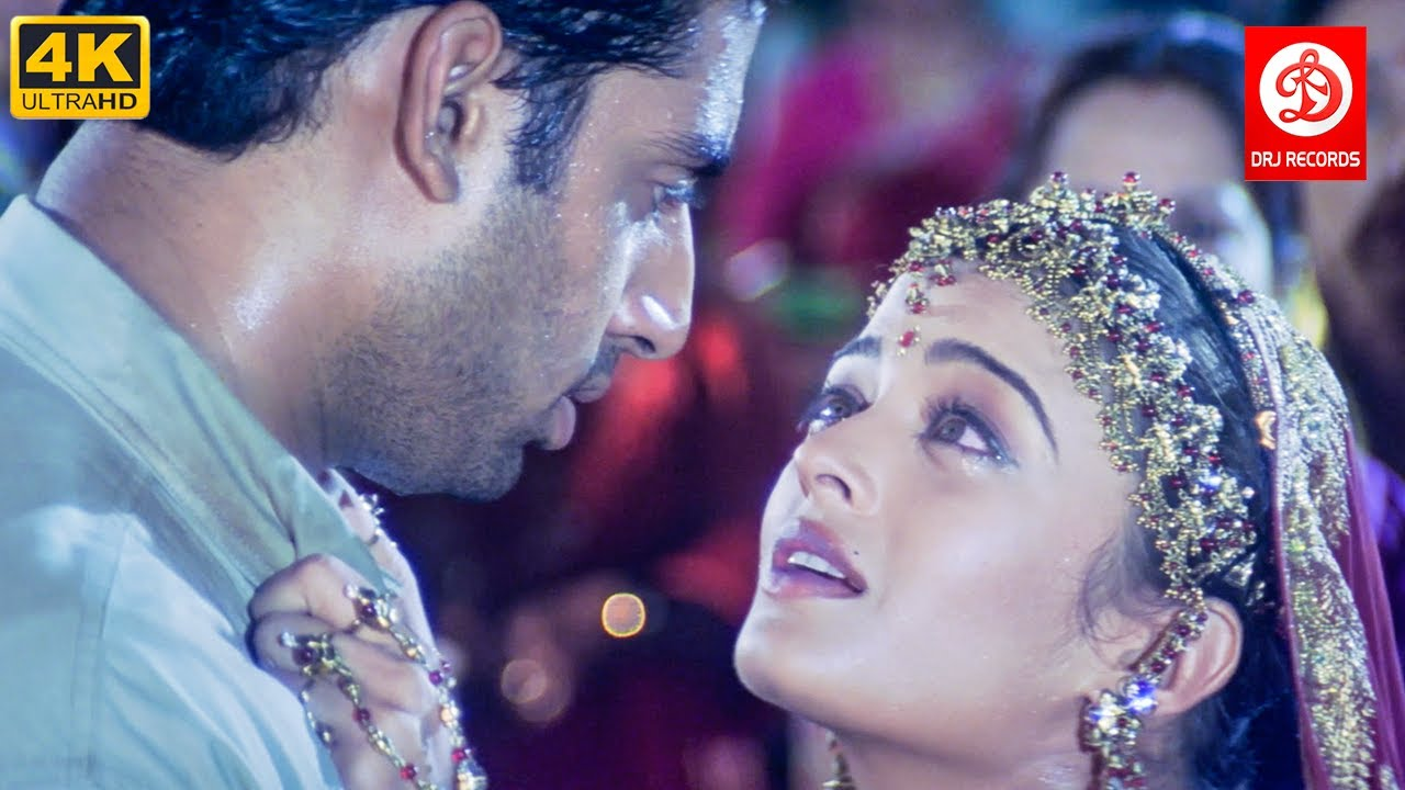 Dhaai Akshar Prem Ke Climax Scene - Salman Khan, Aishwarya ...