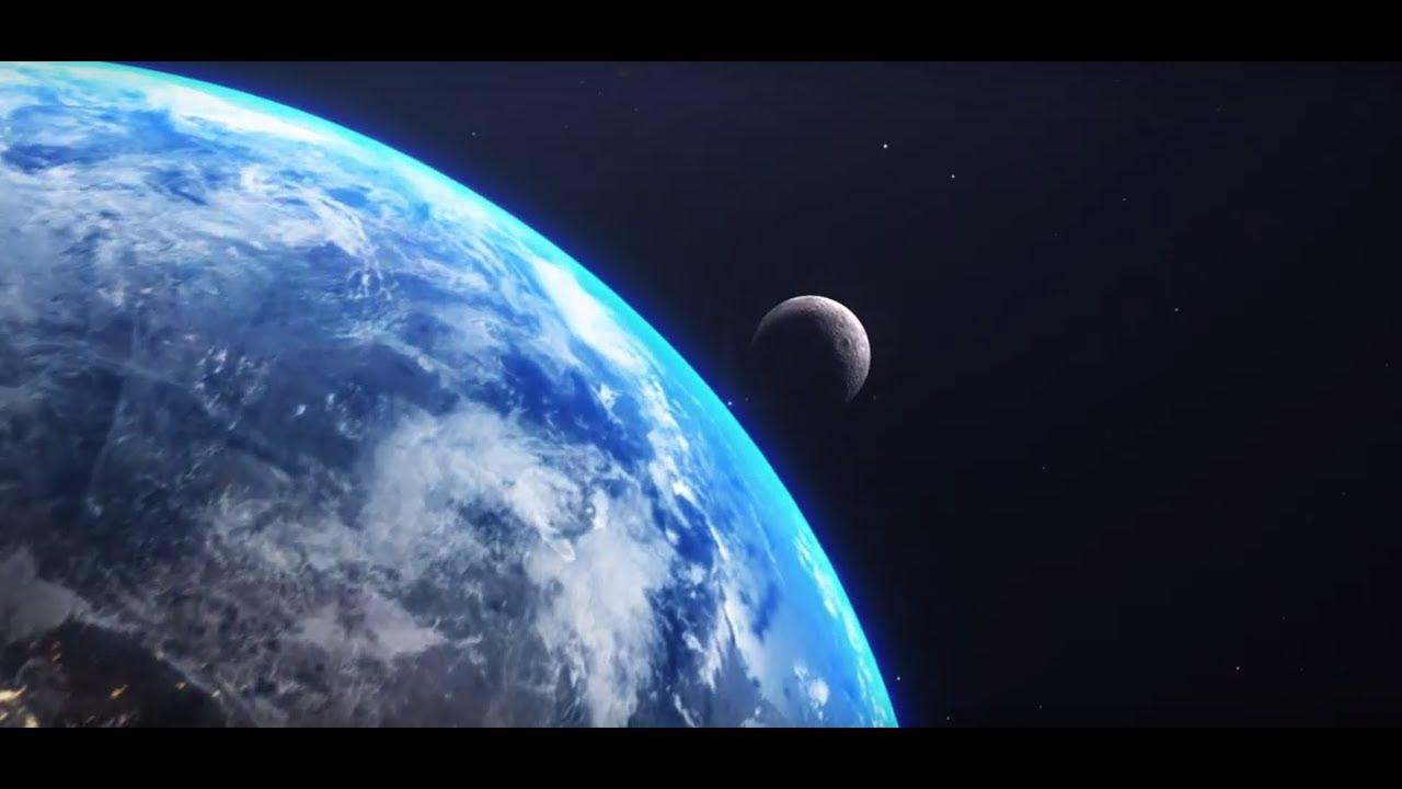 We Are NASA - Buy American