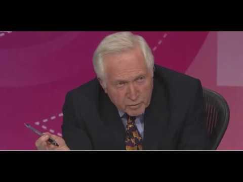 Question Time - 7th Dec 2017