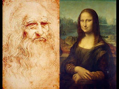 dipinti e disegni dei volti delle donne e madonne di