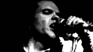 Meat Loaf: For Crying Out Loud (Live in 1993)