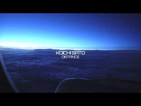 KOICHI SATO - DISTANCE
