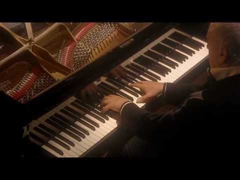 "(HD) Beethoven ""Sonata Pathétique""- 2nd mvt  Adagio cantabile"