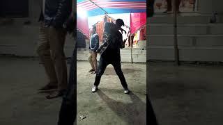 International Bangla Ripon hip hop