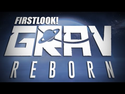 ENG | FIRSTLOOK!