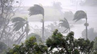 Tin thời sự mới nhất hôm nay 8/8/2018: Áp thấp nhiệt đới vô cùng khó lường với diễn biến phức tạp