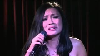 Đức Trí Live at We 2010 - 17 - Nào Có Ai Biết - Phương Thanh