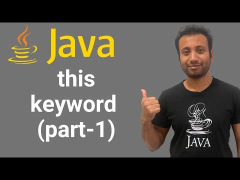 java-bangla-tutorials-122-:-this-keyword-(part-1)