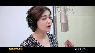 Googly Woogly Wooksh Full Video - Monali Thakur Ft. Dilwale