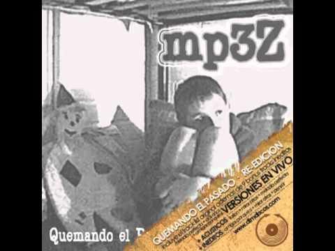 mp3z - melodia perfecta