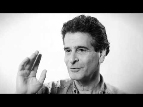 Inventor Dean Kamen: Society Is Slowing Innovation | WSJ Startup of the Year
