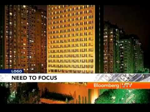 BEYONDLOGO #1.2: Taj Hotels Resorts and Palaces (Part 2 of 3)
